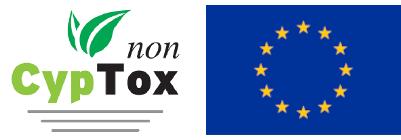 cyptox.eu